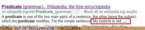 example grammar wikipedia - 5399681536