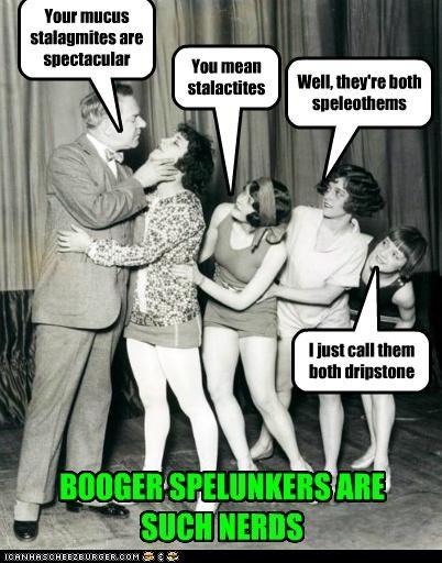 Cheezburger Image 5399776768