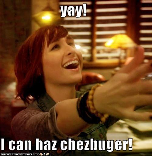Cheezburger Image 5401009408