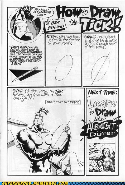 art best of week How To Random Heroics rick roll tick troll - 5401147392