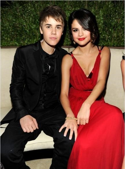 baby,breakup,justin bieber,mariah yeater,rumors,Selena Gomez