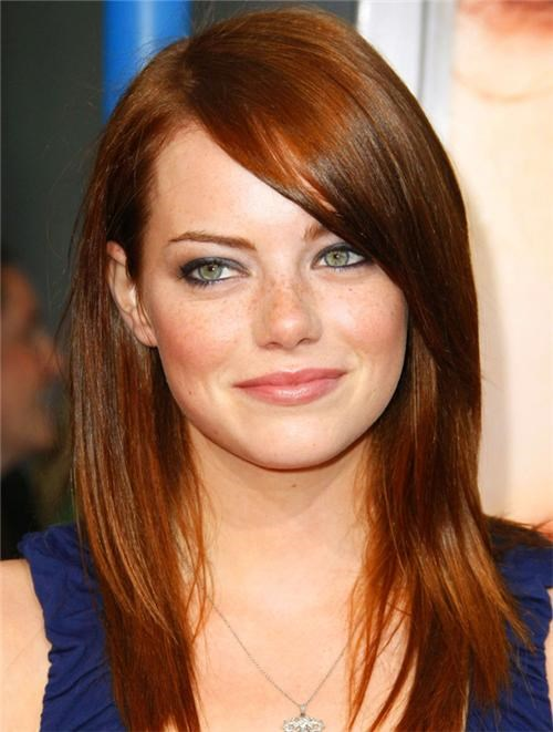 emma stone Happy Birthday of the Day - 5404287488