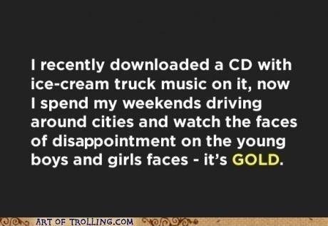ice cream truck Music Sad - 5404496128