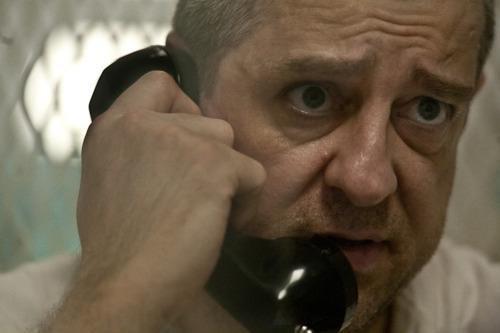 All Kinds Of Wrong Hank Skinner post-conviction DNA testi texas Troy Davis - 5404528896