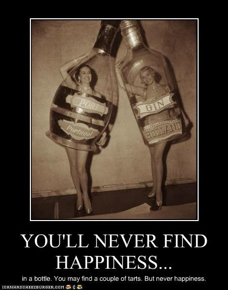 demotivational,funny,historic lols,Photo,wtf