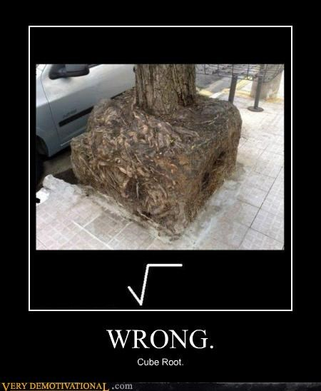 cube,Pure Awesome,root,Square,tree