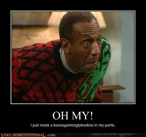 bill f-ing cosby hilarious oh my those sweaters - 5405730048