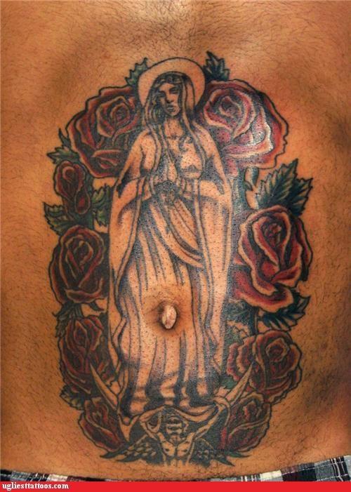 flowers,religion