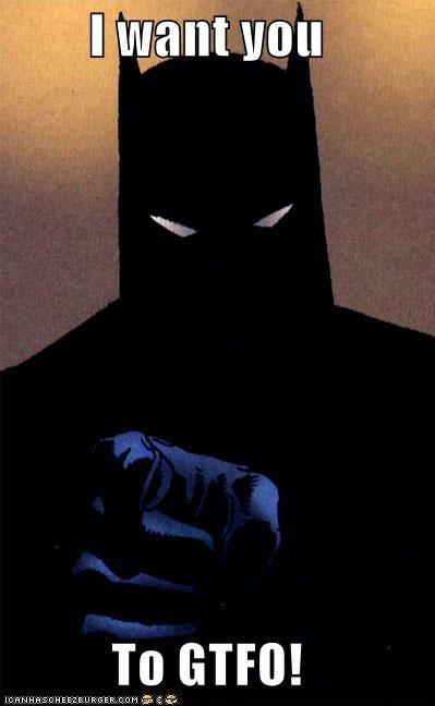 batman gtfo Super-Lols - 5406469888