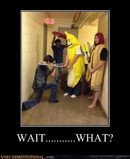 bizarre costume hilarious wait what wtf - 5406518784