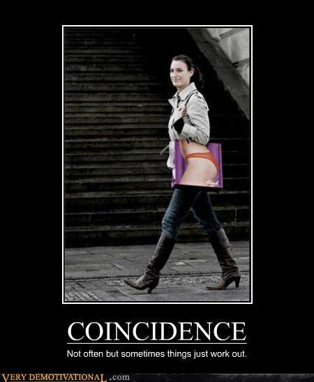 bag coincidence hilarious Sexy Ladies undies - 5406887936