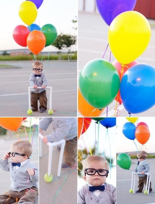 Auburn Soul Photography,Cosplaying Kid,halloween,omg-adorbz