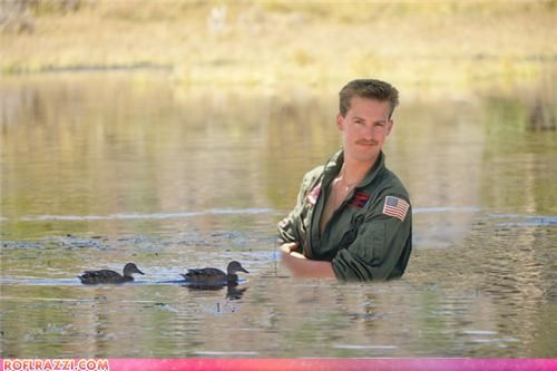 actor,anthony edwards,celeb,funny,Movie,pun,top gun