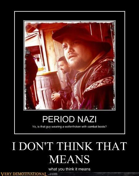 grammar hilarious inigo montoya nazi period - 5407037952