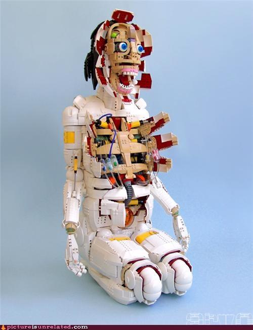 best of week doll eww wtf - 5407062784