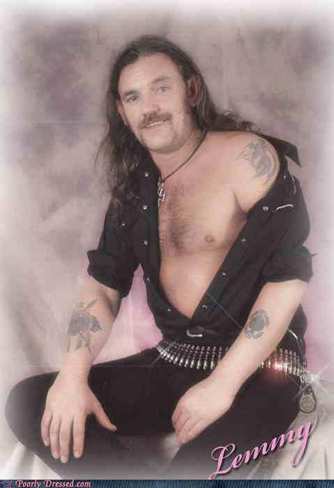 lemmy stock photos too much nipple - 5407151872