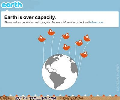 earth fail whale over capacity - 5407347712