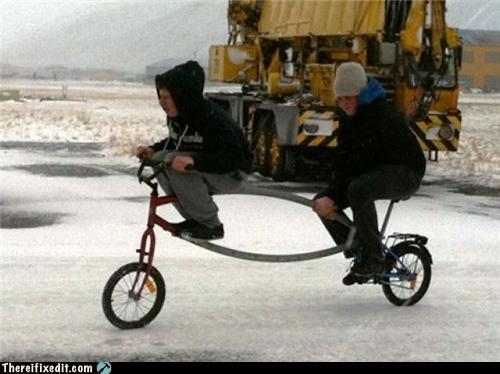 bike russia welding wtf - 5407868416