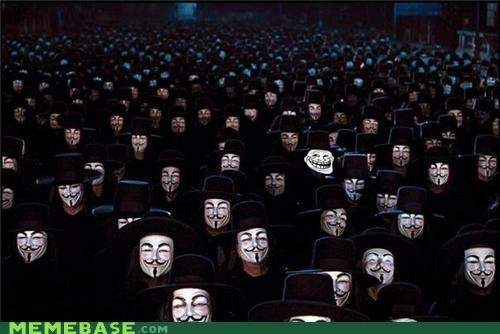 fifth of november seventh troll face what - 5407938304