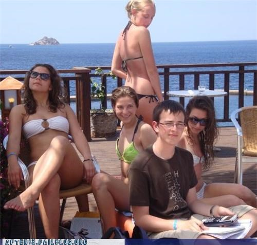 calculator ladies nerd Party - 5408466688