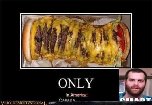 Cheezburger Image 5409211136