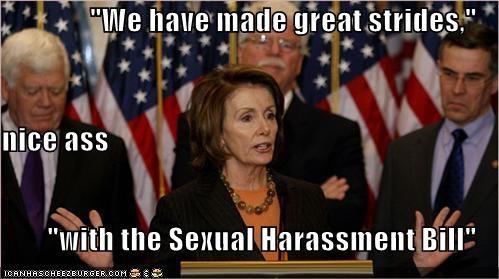 democrats - 540924160