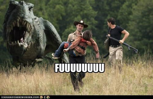 Cheezburger Image 5409393920