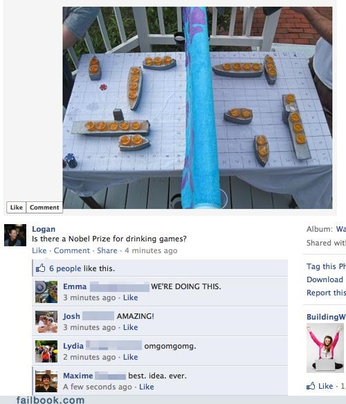 battleship,drinking,Featured Fail,games,image,win