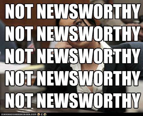 gross Hall of Fame lindsay lohan news newsworthy
