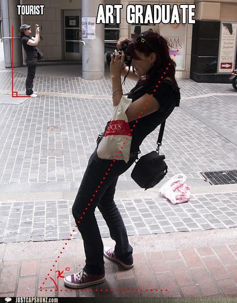angle Angles art school art school graduate photograph photographing photography tourist - 5411173632