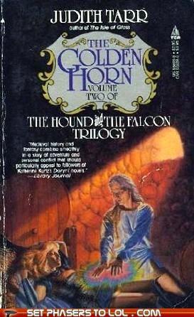 books cover art fantasy healer - 5411296256
