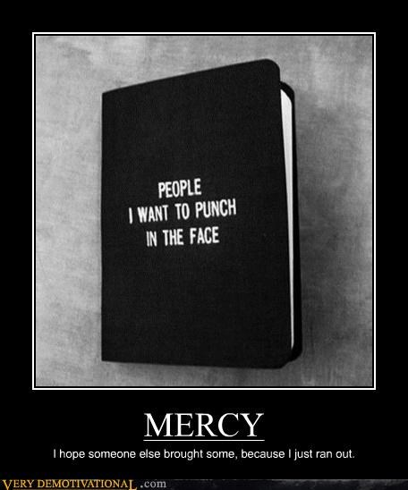 hilarious,mercy,people,punch