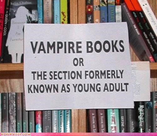 books funny Hall of Fame - 5411365888