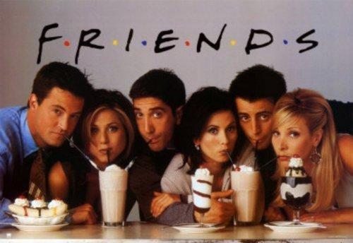 friends - 5411551744