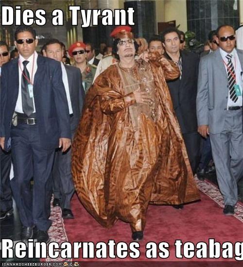 moammar gadhafi political pictures - 5412011008