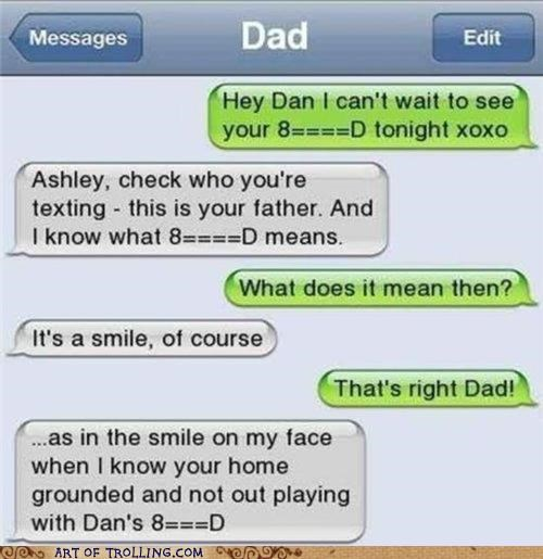 bd parenting smile - 5412764416