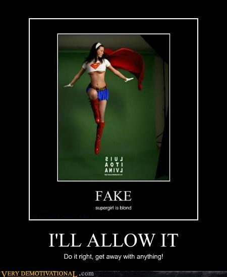 allow it doing it right Pure Awesome Sexy Ladies - 5413659136