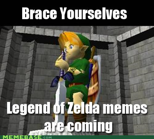 link,Skyward Sword,video games,Winter Is Coming,zelda