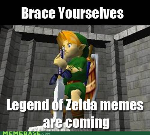 link Skyward Sword video games Winter Is Coming zelda - 5413710080