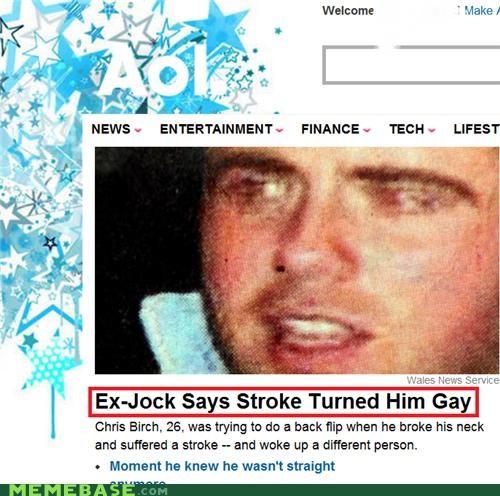 gay jock stroke - 5413949696
