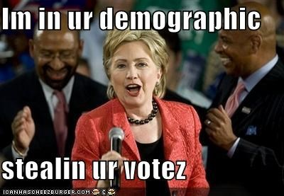clinton democrats First Lady Hillary Clinton - 541404928