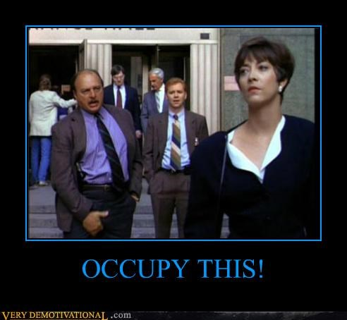 crotch hilarious NYPD Blue occupy TV - 5414762240