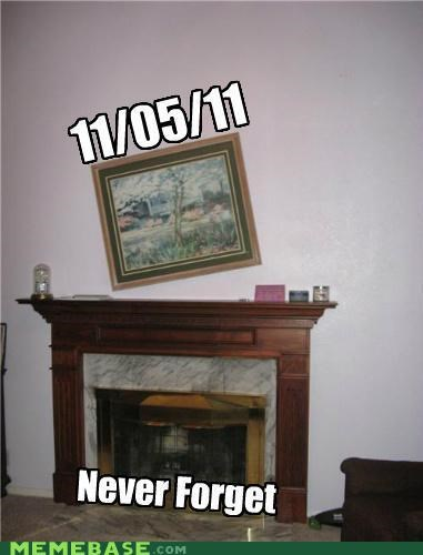 earthquake house IRL Memes never forget - 5415222016