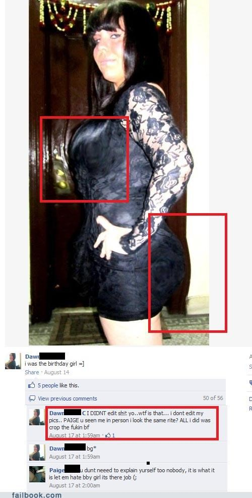 busted,facepalm,Featured Fail,photoshop