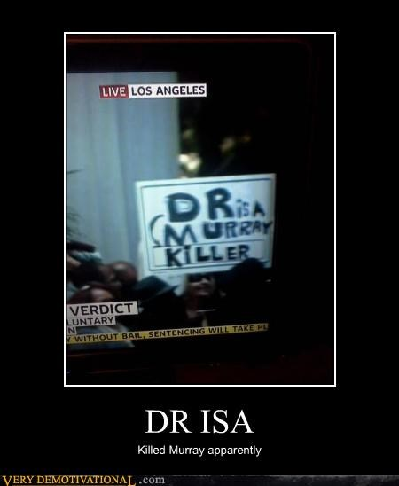 dr,hilarious,isa,sign