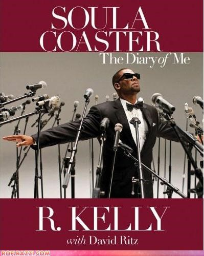 book celeb dave chappelle funny Music news r kelly - 5415698176