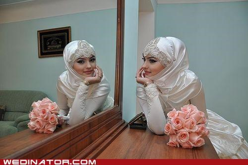 bouquet bride funny wedding photos Hall of Fame russia - 5415926784