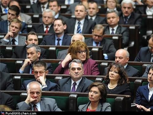 gay gay rights parliament poland political pictures transgender - 5416108032
