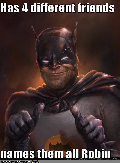 batman jerk name robin Super-Lols - 5416368640
