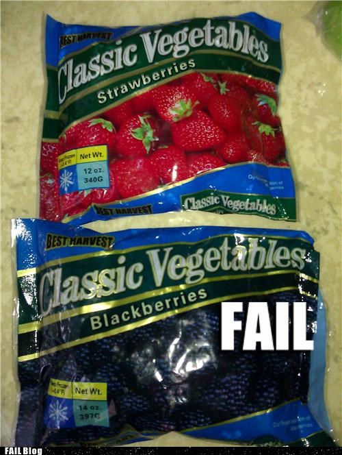 food ingredients product fail - 5416417792